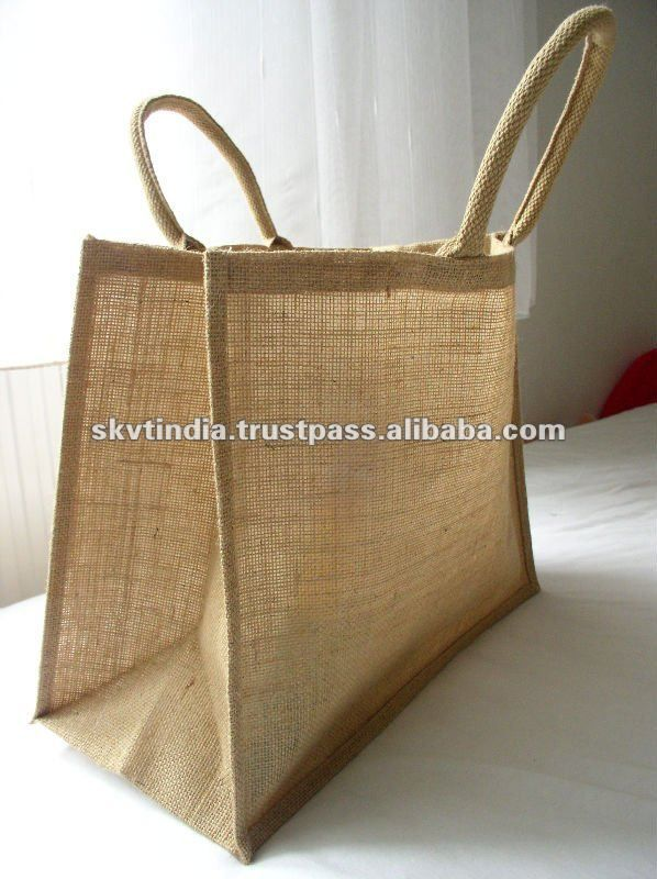 Jute Shopping Bag , Find Complete Details about Jute Shopping Bag,Jute Shopping Bag,Big Shopping Bag,Fashion Shopping Bag from -SHREE KARPAGAVINAYAKAR TEXTILES Supplier or Manufacturer on Alibaba.com