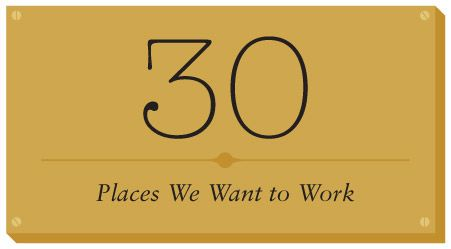 30: Bed, 128769069830 Places, To Work, Companies, Excited, List, Morning, We Ve Compiled