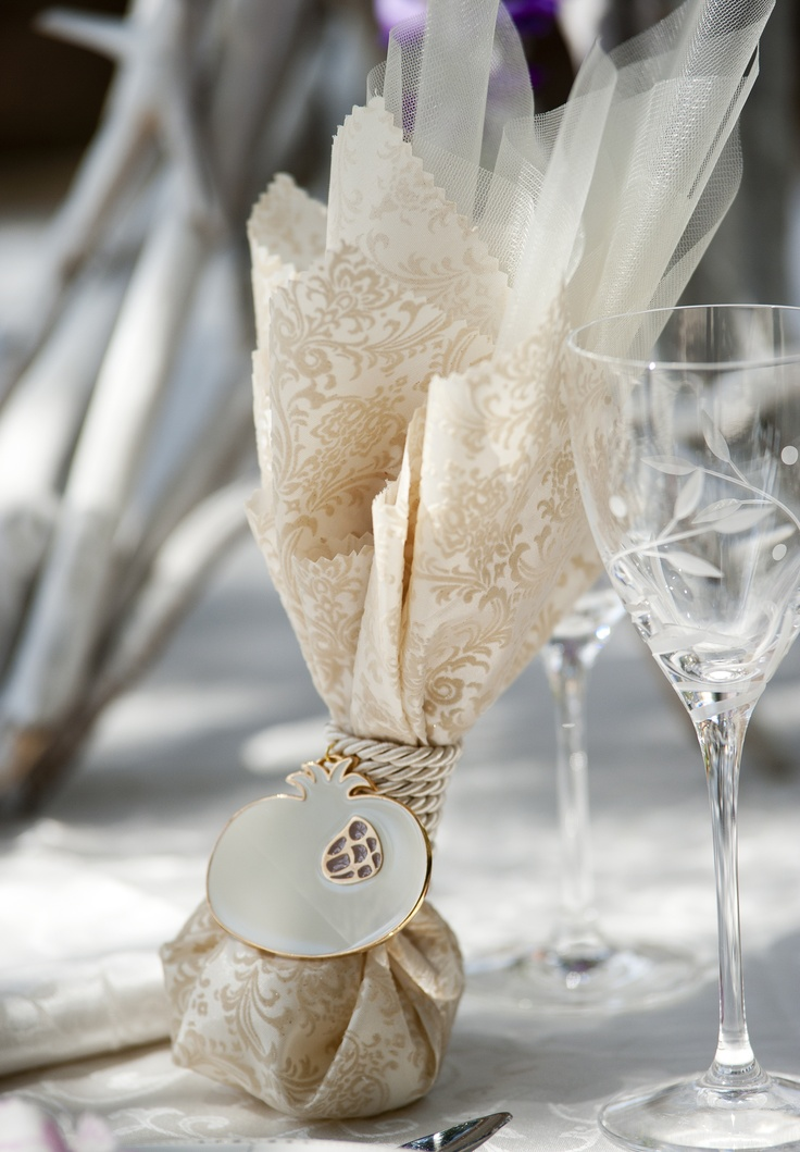 1000+ Ideas About Wedding Favor Boxes On Pinterest