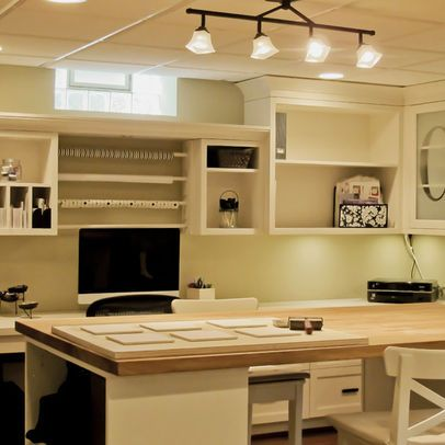 502 best images about Craft Room on Pinterest | Crafting, Craft ...
