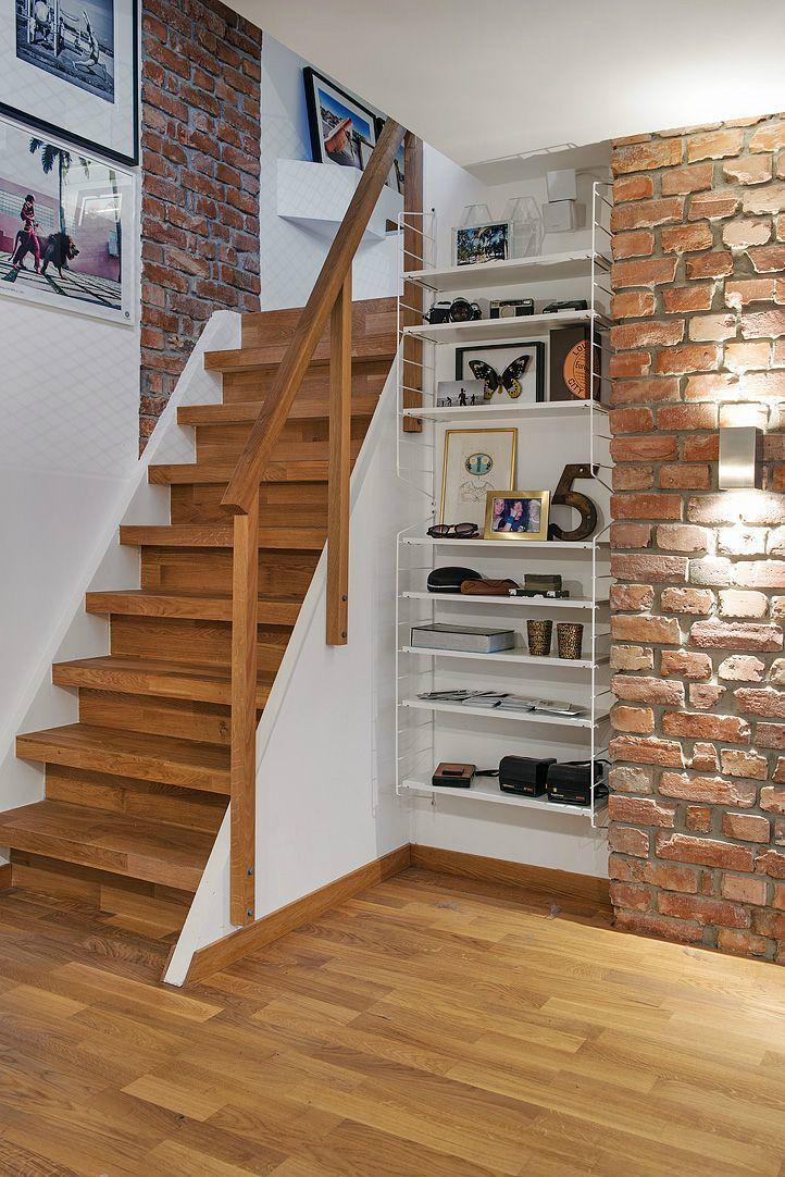 Scandinavian interior design ideas 38