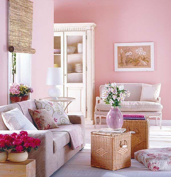 #outubro rosa #decorandocomrosa #decoração