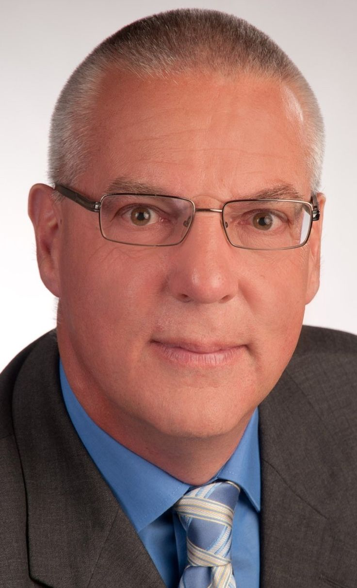 Hr. Klaus Fischer