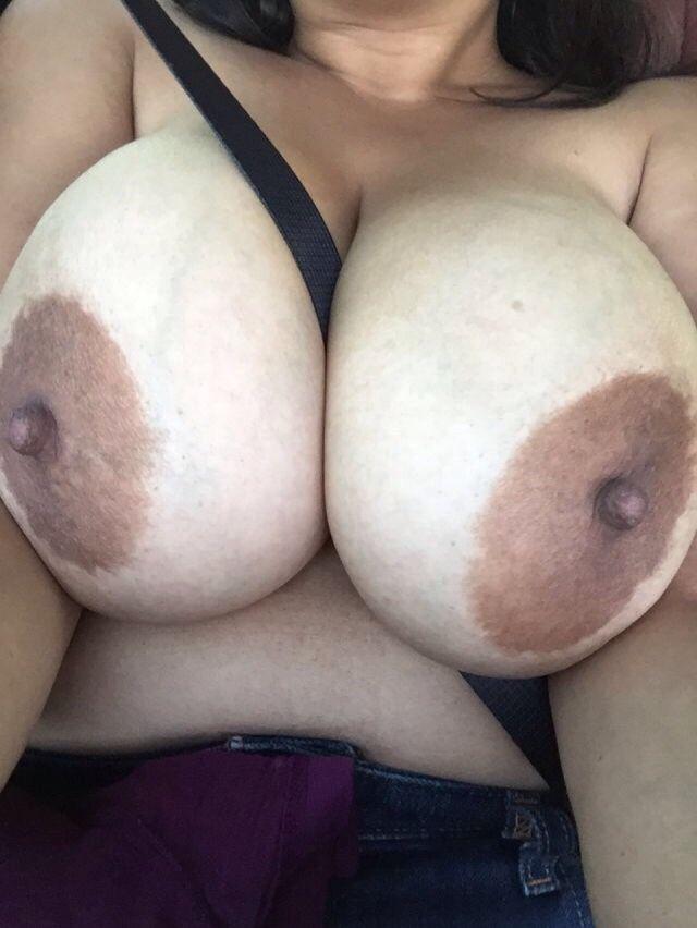 name i'm ready!!!!!! Bikini Milf Porn you looking