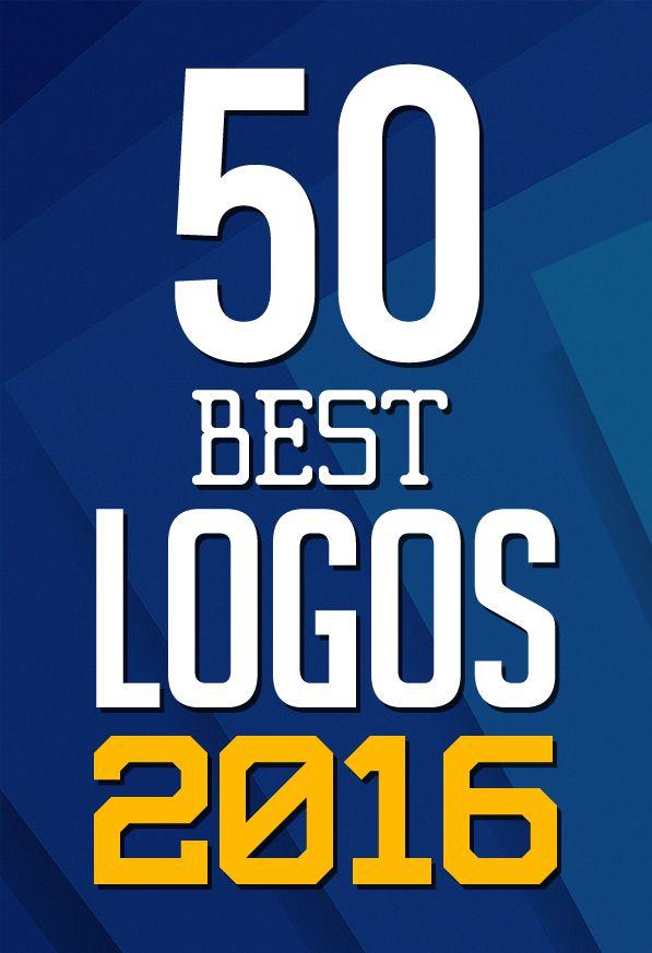 Best 25 best logos ideas on pinterest best logo design for Best modern logos 2016