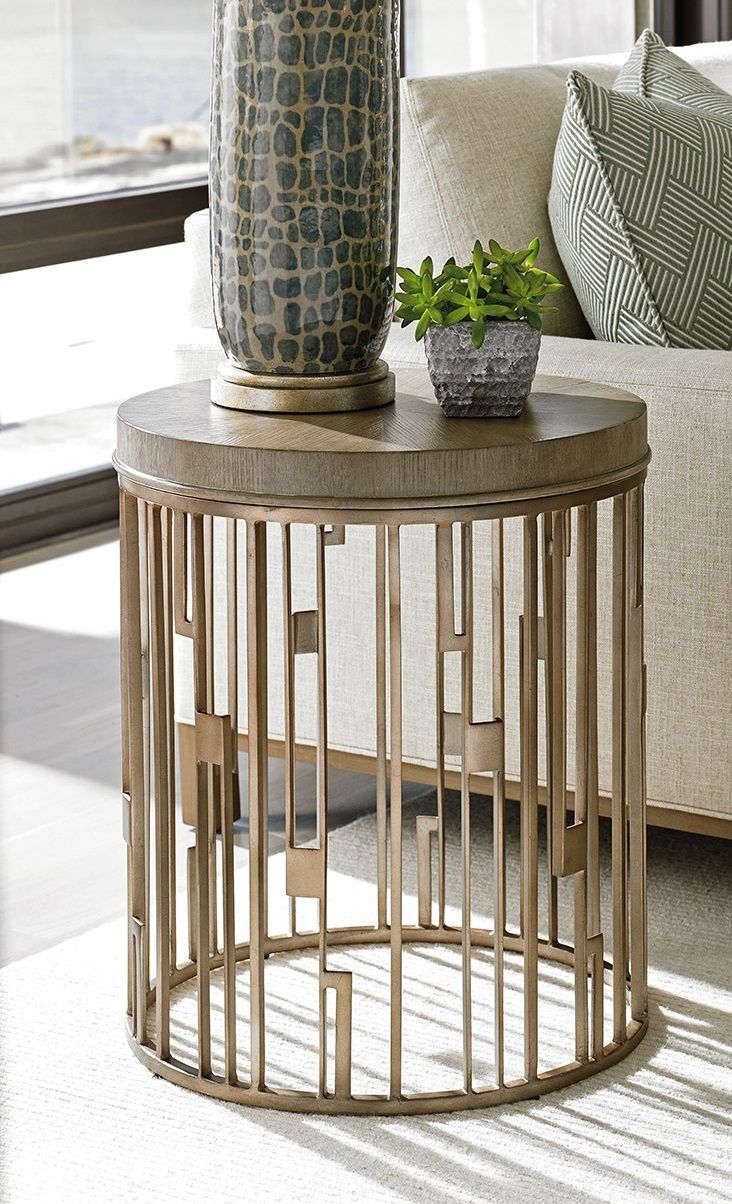 Long narrow side table home design and decor for Petite table decorative