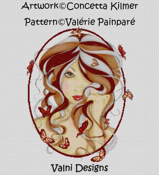 RABAIS pour un temps limitéSerenityArtwork from par ValniDesigns, $15.00