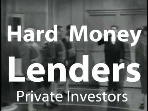 http://www.lendinguniverse.com/BorrowersLandLoan.asp   Private investors, hard money land loans in Chicago , Illinois with population of 2836658 people, Private real estate investors funding of commercial, residential, land and  . Lending Universe has introduced a fast, hassle-free, reliable and thorough new way to deliver the best online quotes...