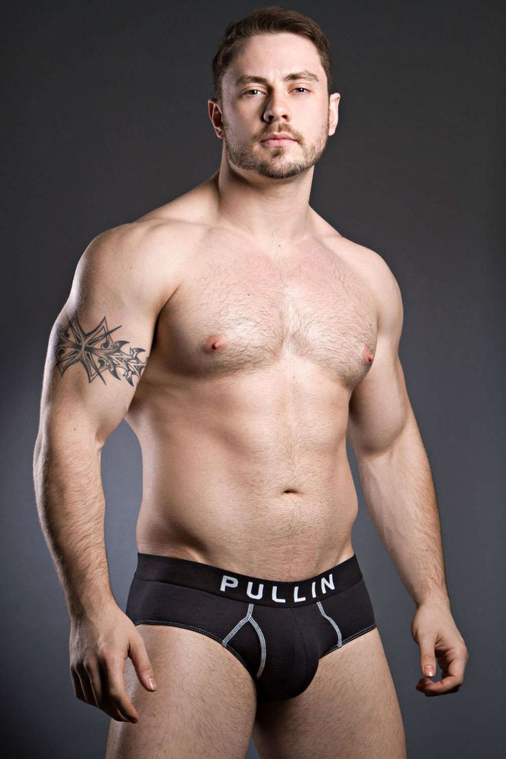 12 best Pull-In men's underwear really delivers images on ...