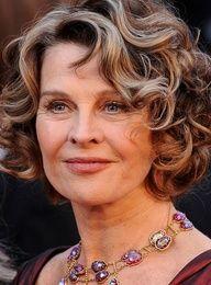 Julie Christie at 70 - Stunning!