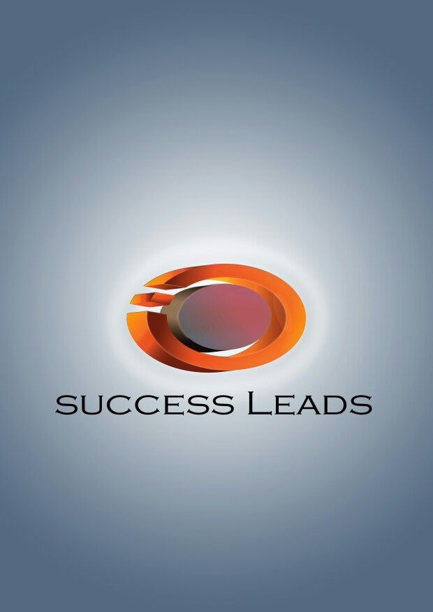 Success Leads Logo