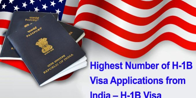 Highest Number of H-1b Visa Applications from India – H-1B Visa USA H1B Immigration Visa Consultants Student in Hyderabad also get USA Visitor Visa USA Business Visa Consultants and Try for USA Immigration Visa Consultants in Hyderabad also check out best USA Student Visa or USA Study L1 Visa Consultants in Hyderabad Best USA H1B Visa Immigration Consultants in Hyderabad USA Investor Visa USA Business Visa Consultants in Hyderabad Best Immigration Visa Consultants in Hyderabad