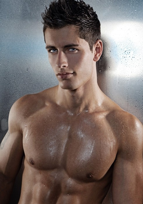#sexy #hot male #hot models #sexy male model #sexy #hot male #hot models #sexy male model #sexy #hot male #hot models #sexy male model