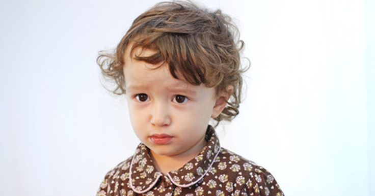 Excessive Bloating, Flatulence & Constipation in Toddlers ...