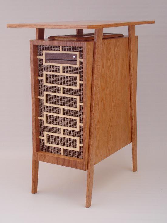 don drapers pc tower m bel pinterest sch ne m bel wohnaccessoires und dekor. Black Bedroom Furniture Sets. Home Design Ideas