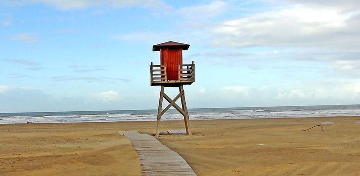 Excelente viaje otoñal para conocer Huelva - http://www.absoluthuelva.com/excelente-viaje-otonal-para-conocer-huelva/