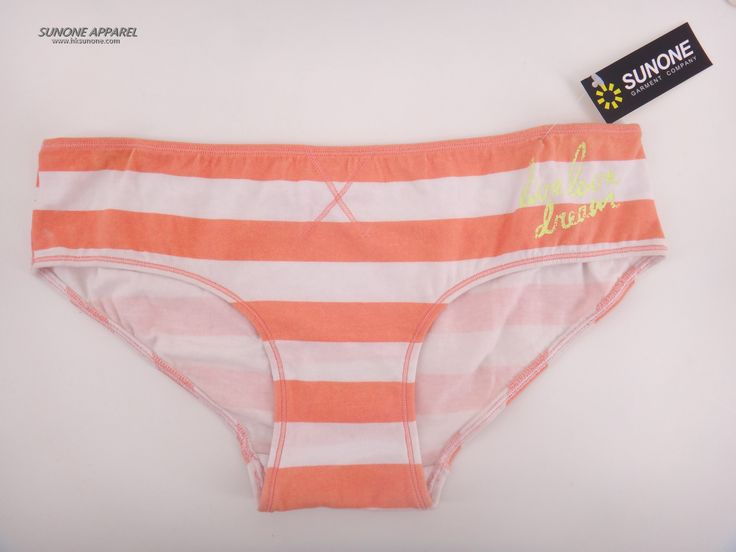 Product Type: Panties  Gender: Women  Age Group: Adults  Supply Type: OEM/ODM Service  Material: Spandex / Cotton Panties  Technics: Plain Dyed  Feature: Anti-Bacterial, Anti-Static, Breathable, Eco-Friendly, Quick Dry P lace of Origin: China (Mainland)  Quality: high quality  certificate: BSCI, Oeko-Tex