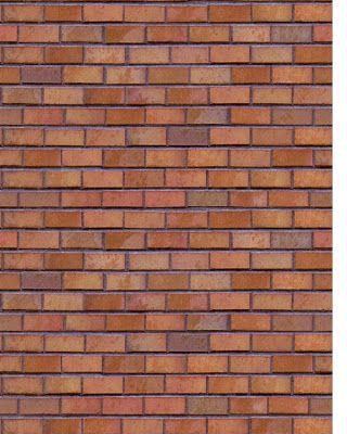 NaCar-Miniatures: Ladrillos - Bricks