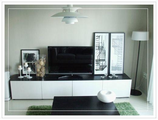 76 besten ikea beispiele und hacks bilder auf pinterest wohnideen deko ideen und flur ideen. Black Bedroom Furniture Sets. Home Design Ideas