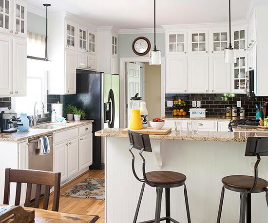 paint colors for kitchens 137 best house kitchen ideas images on 12951
