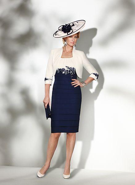 71 best Mother of the bride hats images on Pinterest   Bride hats ...