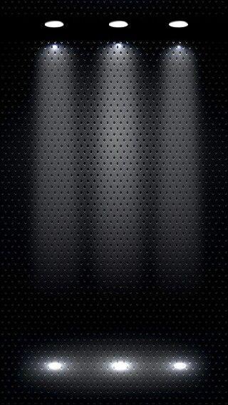 Light carbon