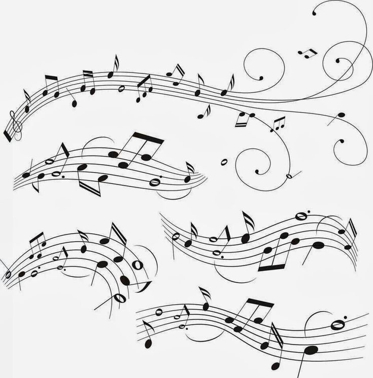 17 best images about music on pinterest