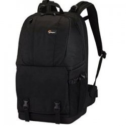If you are looking for the best camera and laptop bag then you must read on. This is a comprehensive review of the Fastpack 350, including 3 years...