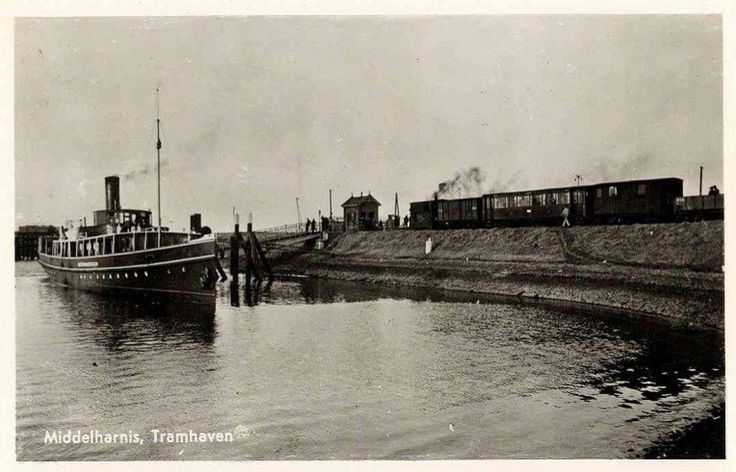 Tramhaven