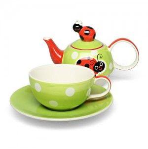 347 best i 39 ma teapot for one images on pinterest tea for one tea pots and high tea. Black Bedroom Furniture Sets. Home Design Ideas