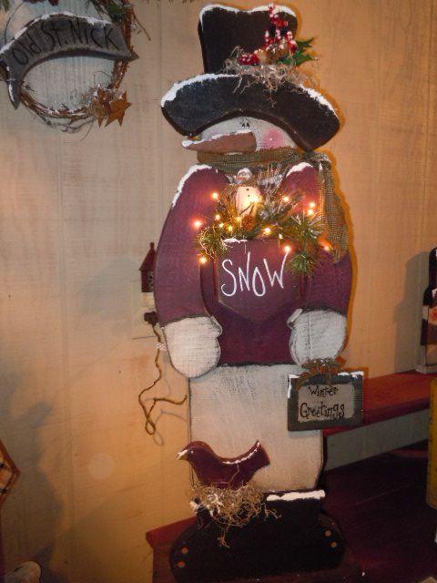 winter 2 - Dee's Crafts