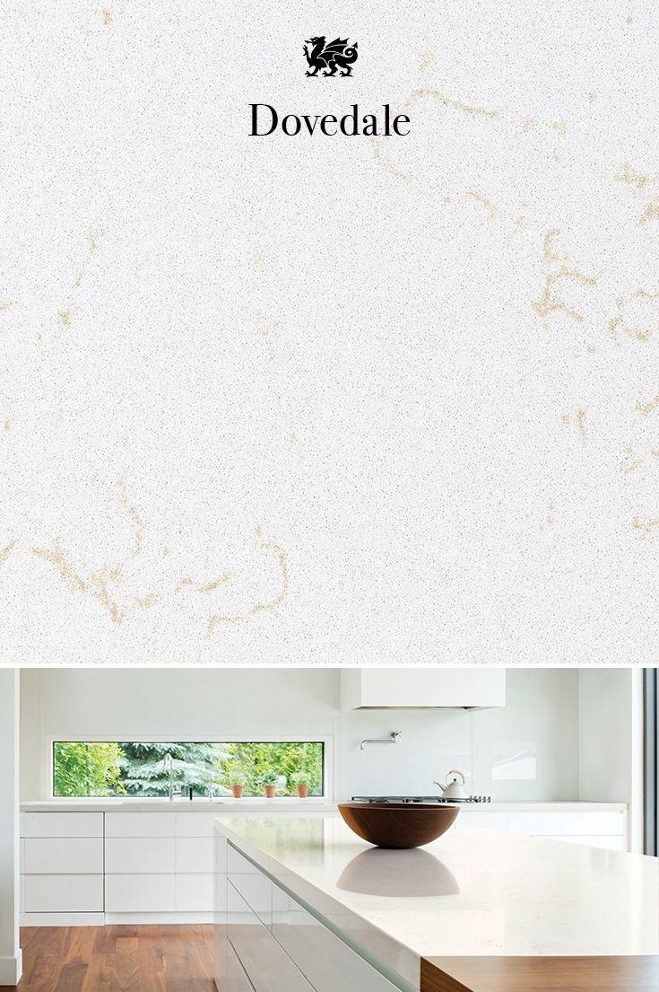 108 Best Light Countertops Images On Pinterest Cambria Quartz Countertops Design Palette And