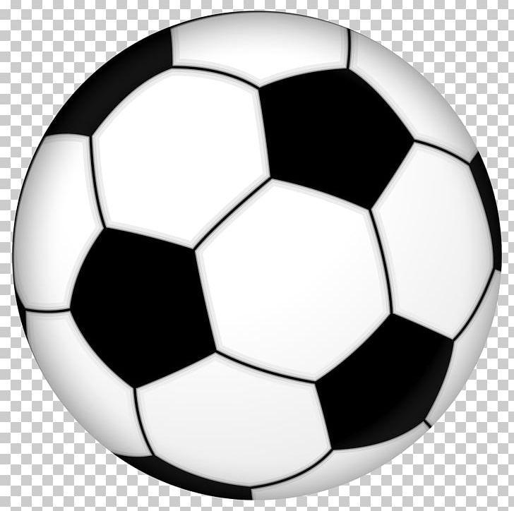 Football Sport Png Ball Beach Ball Black And White Computer Icons Football Football Computer Icon Png
