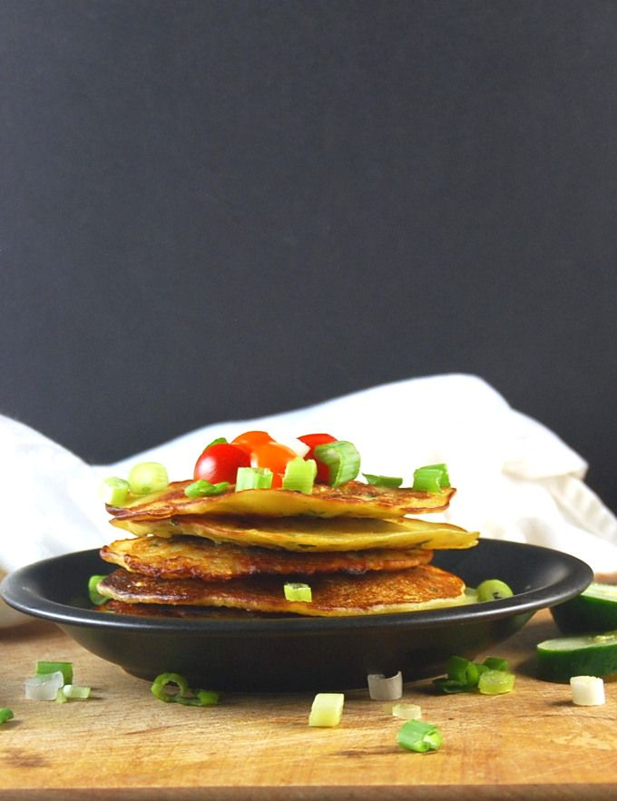 Savory Cucumber Pancakes To fit Dr. Sebi's guidelines don't use rice flour use spelt flour. And instead of mint chop fresh basil and tarragon.