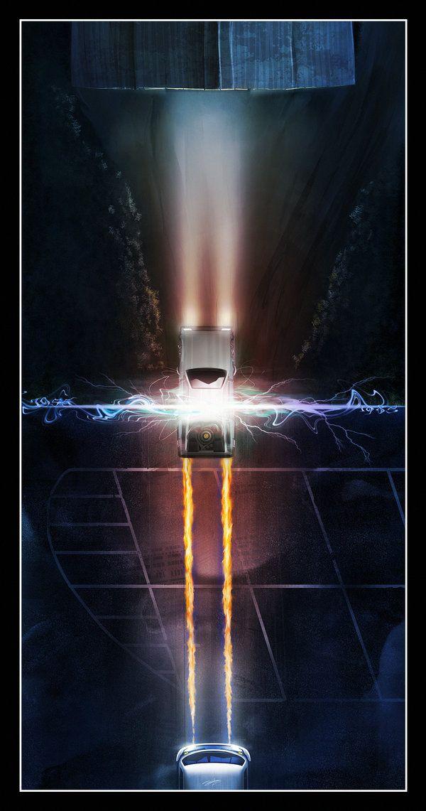 magnificos-posters-ilustraciones-volver-al-futuro-010