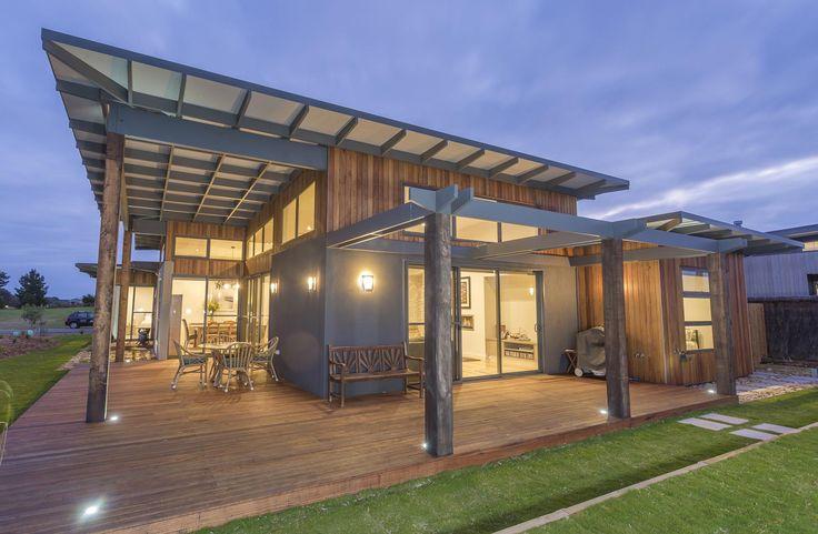Barwon Heads - Thirteenth Beach  Custom Home Design    #coastalhome #homedesign #floorplan #singlestorey #pivothomes #dreamhome #foreverhome