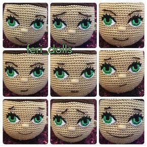 2,297 подписчиков, 27 подписок, 217 публикаций — посмотрите в Instagram фото и видео feri-dolls (@feri_dolls)