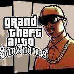 GTA San Andreas - http://www.yoob.com.br/jogo/gta-san-andreas/ #Jogos #Games #kizi #YooB #Friv