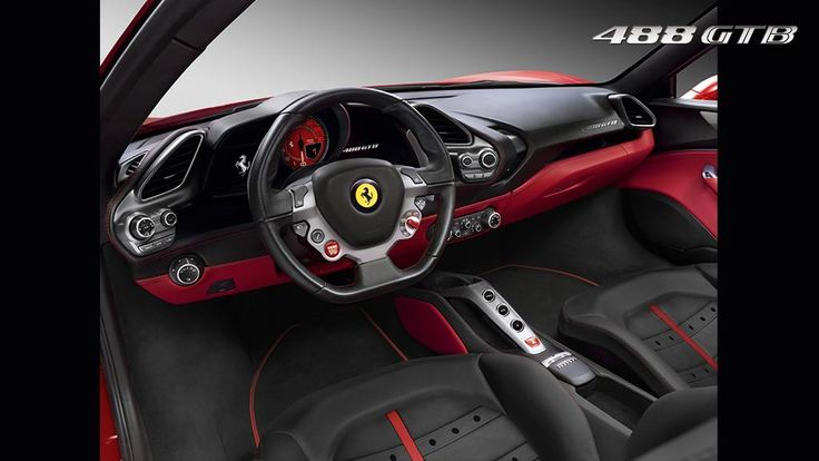 Andoniscars   passion for excellence