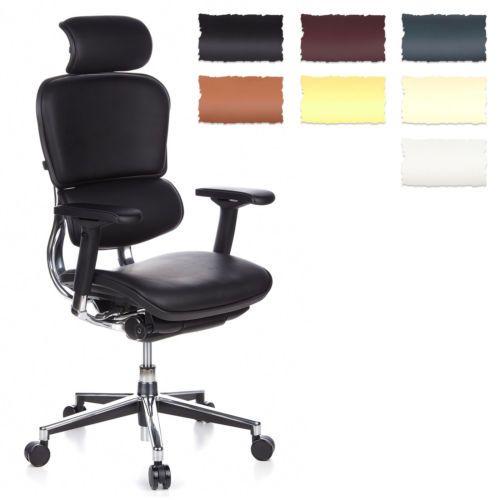 ber ideen zu schreibtischst hle auf pinterest. Black Bedroom Furniture Sets. Home Design Ideas