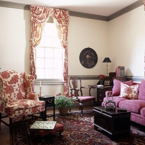 13 Best Williamsburg Decor Images On Pinterest 3 4 Beds