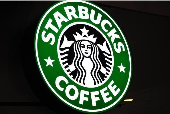 FBI Joins Search To Find Missing Starbucks Employee In North Carolina