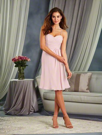 Alfred Angelo Bridal Style 7373S from New Arrivals