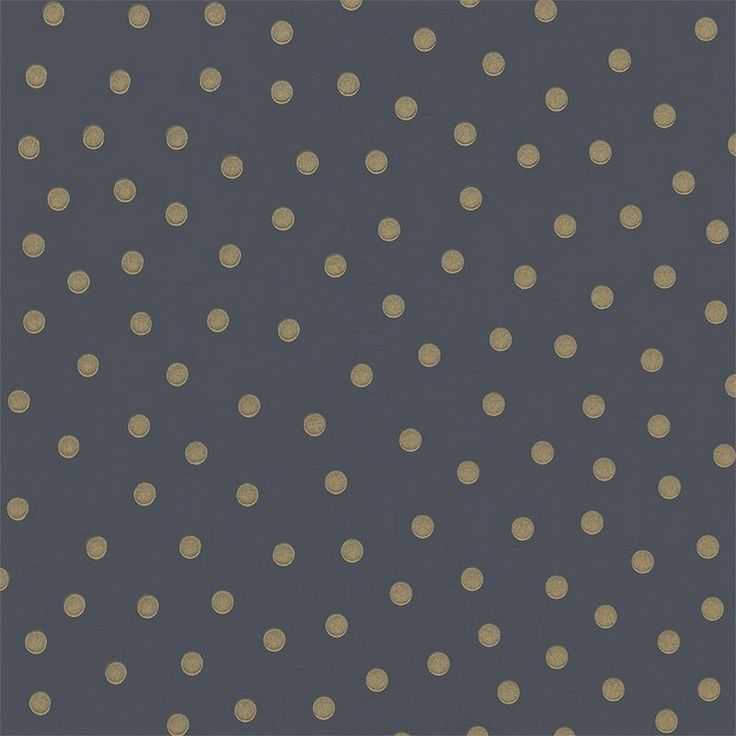 Sanderson Wallpaper Emma Bridgewater Polka Dot Collection 213618 213618 More
