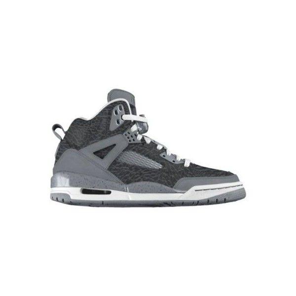 Nike Jordan Spizike iD Custom Women's Basketball Shoes