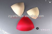 wholesale colorful triangle molded bra cup for swimwear Best Buy follow this link http://shopingayo.space