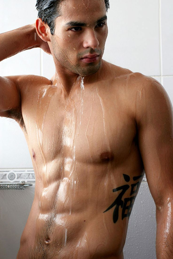 brazilian sexy man erotic