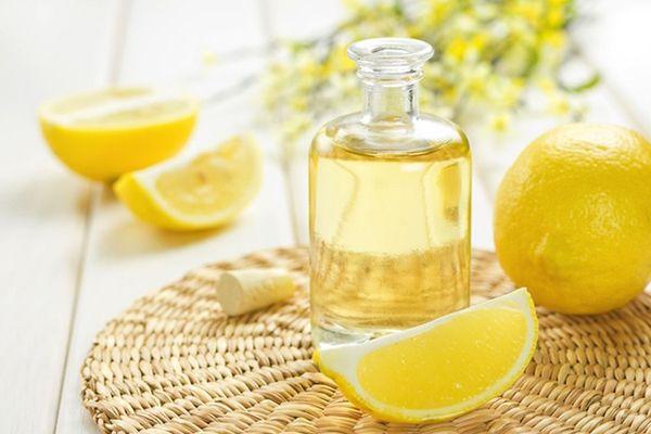 propriedades-oleo-essencial-de-limão