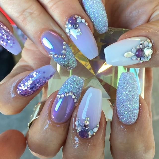 1937 Best Images About Nail Artistry! On Pinterest