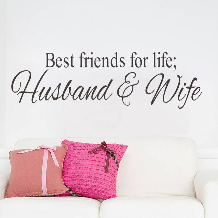 1000+ Ideas About Husband Best Friend On Pinterest